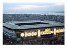2009 UEFA final maçında rezil olmaya hazır mısınız?