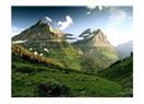 Dağların büyüsü (3)