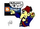 Blogspot Neden Kapandı!..