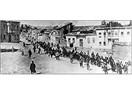 Ermenilerin katlettiğini söylediğimiz kişiler için ne yaptık bu güne kadar?