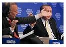 Davos'ta Kriz Rüzgârları  (1)