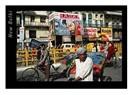 Güneşin batmadığı imparatorluğun kaynağı: Hindistan