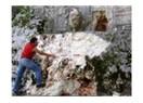 Arkeologların çilesi