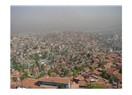 Ankara'da suyun yoksa dayın olmuş ne çıkar?