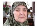 Bir Bilge Kadın, Bizim Meloş..!