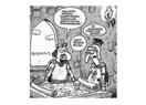 Türkiye'deki tarih yazımının yanlışları üzerine