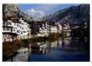 Amasya'da iki gün