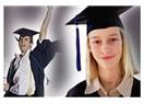Hangi üniversite hangi meslek