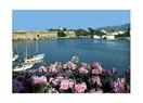 Yunanistan Adaları gezi notları