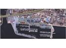 Büyükçekmece'nin ''Yat Limanı'' Projesi hayata geçiyor…