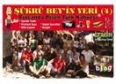 24 Ağustos İzmir toplantısından inciler…