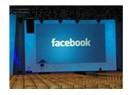 Milliyet Blog Facebook eklentisi...