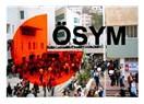 ÖSS-2010