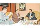 Siyaset Üstü Lider; Muhsin Yazıcıoğlu