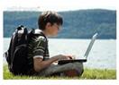 Okullarda pozitif değişim 5: Öğrenme, müfredat ve teknoloji