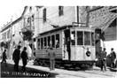 İzmir' in pembe tramvayları [3]