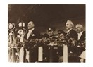 Atatürk' ün meclisi -3-