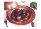 G.Antep'te lezzet keşifleri