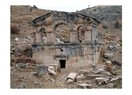 Adana - Şar antik kenti