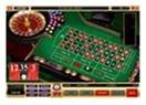KKTC- Casino diyarı: