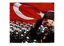 Türk' ün dostu yok, hem de hiç yok!..