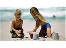 Çocuk oyunlarının duygusal yaşantılarına etkileri