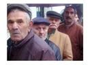 Romanya'nın emeklileri ve bizim emeklilerimiz