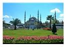 Türklerin İslam anlayışı