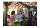 Didim'in CHP'li Belediye Başkanı Mümin Kamacı, yeniden Aday adayı