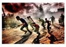 Filistin'deki Gazze