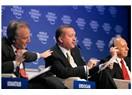 Davos'ta Kriz Rüzgârları  (2)
