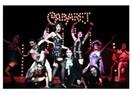 Cabaret (Kabare)