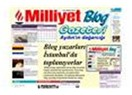 Milliyet blog gazetesi çıksın mı?
