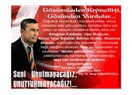 Blog Hablemitoğlu'nu unutma!