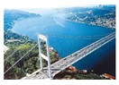 İstanbul aşığı, Türkiye sevdalısından uyarılar