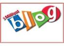 İletişimin demokratizasyonu: Blog ve Milliyet Blog