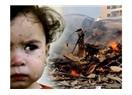 Filistin'de yılbaşı