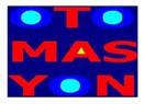 Oto-mas-yon