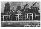 Atatürk'ün meclisi -5-