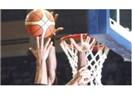 Çocuğunuz Istanbul'da basketbol oynarsa