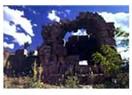 Derik Kale (Adıyaman'ın diğer bir arkeolojik ören yeri)