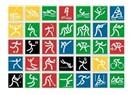 Sporun kazanimlari