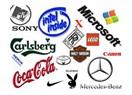 Çöpe atılan markalar
