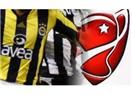 Yeni bir derbi ve hücum futbolundan korkak futbola evrilen Mustafa Denizli
