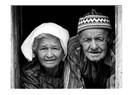 Beynimiz yaşlanmasın