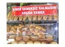 Sosyal yenilik başarı örnekleri 11: Askıda ekmek projeleri