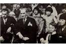 Atatürk' ün meclisi -6-