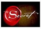 ' The Secret ' filmi