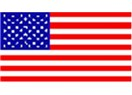Yurt dışında kariyer - ABD
