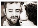 Evlattan babaya sesleniş…